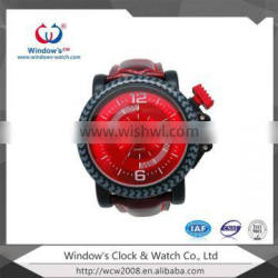 2015 fire surface cool man watch & special demon watches