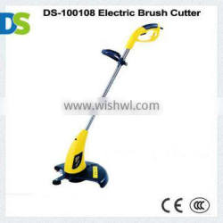 DS-100108 Electric Brush Cutter