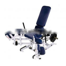CM-136 ABDUCTOR Leg Press Machine