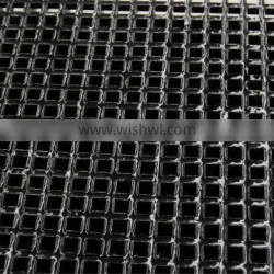 GRP grating from laide China for construction grating price 2014 Jiangyinrunlin