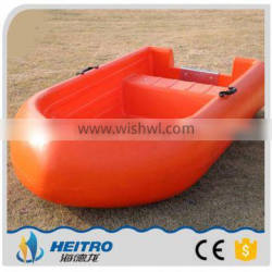 Good Supplier Water Bike Boats For Fishing