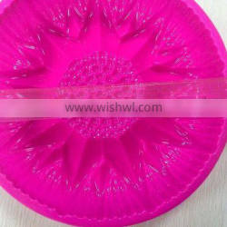 new products 2016 innovative product silicone mold maker