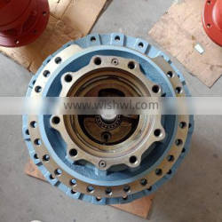 Excavator ZX330-1 Final Drive without Motor ZX330-1 Travel Gearbox