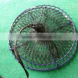 fish farming net cage / floating fish cage / fish basket