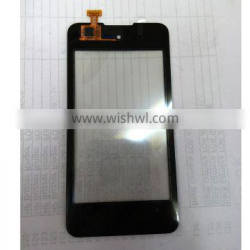 Replacement Touch Screen Digitizer For Wiko sunset 2