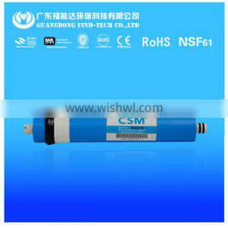 most popular Vontron membrane for water purifier