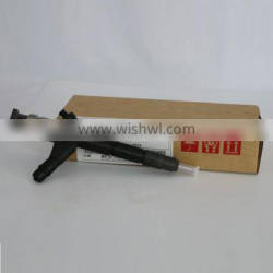 original injector 095000-6253 095000-625# for YD25