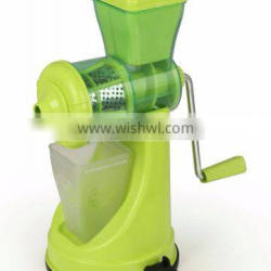 Juicer made2africa juicer quality product made in india