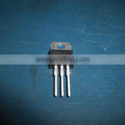 kingrole BDW23C TO-220 New&original, IC