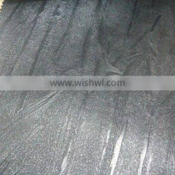 New Products! Pvc shining bag and sofa leather