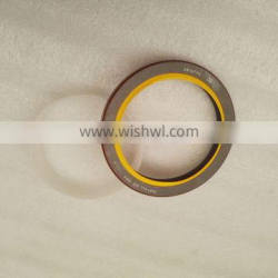 3016792 207722 Cummins K19 KTA19 Front Gear Cover Oil Seal With STD Size