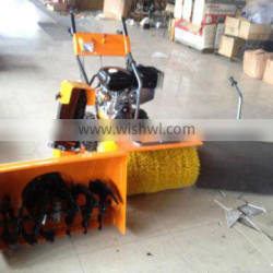 3 in 1 13HP rato snow blower Cleaning Equipment