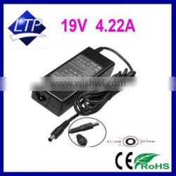 Laptop charger 19V 4.22A 90W 5.5*3.0mm power supply Power adapter for Samsung AD9019, SPA-V20, AD8019