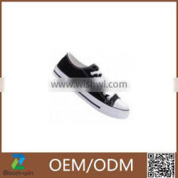 Casual flat shoes for young women
