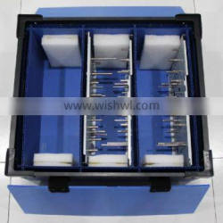 Polypropylene Corflute Recycle Container
