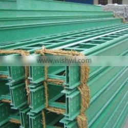 300mm width GRP cable ladder,, FRP cable ladder