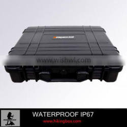Hard Plastic Watertight Shockproof /Protective Suitcases