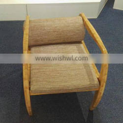Ecological bamboo furniture chairs for sale