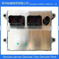 High quality MFG Continental ECM(electric control mould) type CM2150 P/N 4988850 for ESN 87568417