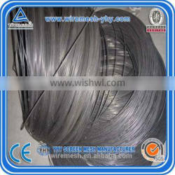 soft Black Annealed iron Wire (Factory)