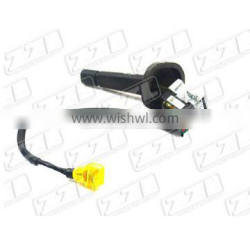 Right Combination Switch WG9925583003 for Sinotruk Howo (MAN) Truck Accessories