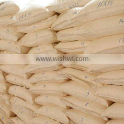Chinese high purity Aluminium Sulfate