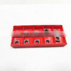 used in CNC machine tungsten carbide insert CCMT