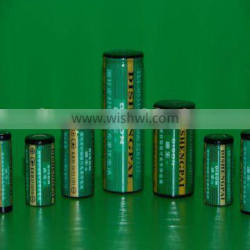 AAA,AA,SC,C,D,F,M 250-12000mAh NICD rechargeable battery cells