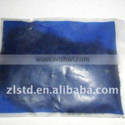 Supply Chinese Calcium Cyanamide G