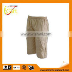 2015 China manufacturers Latest Style cheaper pant classic