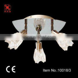 The Latest Ceiling Lamps Cheap