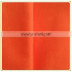 Poly/cotton Dyed Linning Cloth for Garments