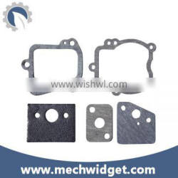 High quality gasoline components 139 f paper gasket
