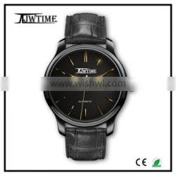 china wholesale watches men luxury brand automatic watch/brand watch,hot new products stainless steel watch/mens watches