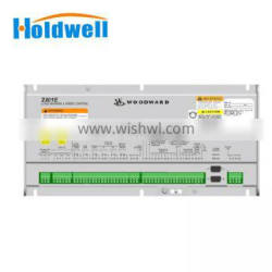 8273-1011 2301E Digital Load Sharing and Speed Control