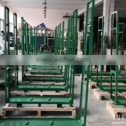CE certificated OEM 20kg/h greenhouse R410a industrial air agricultural deuhmidifier