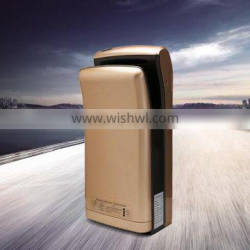 Electric Hand Dryer with ABS Material