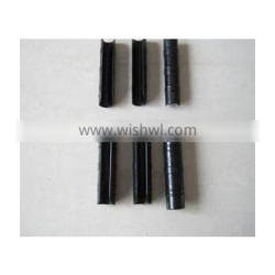 OEM Hot sale ABS Film fastness clamp for Tunnel plastic greenhouse
