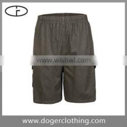Volume supply beach shorts,fashion jogging pants,mens capri pants