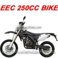 COC dirt bike COC Bike COC road Bike (MC-680)