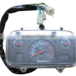 Digital Dash for Xinyang UTV500 and UTV600, MSU 600cc UTV, Applestone UTV.