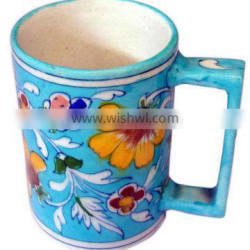 Party Beer Mugs , Bar Beer mugs