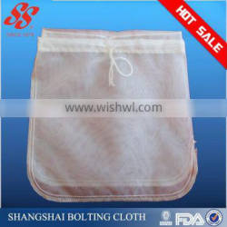 Super quality hot sell air filter bag fan carbon