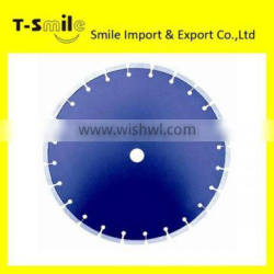 professional high performance marble saw blade