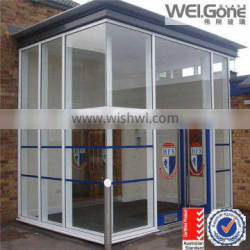 sound proof Insulated Glass