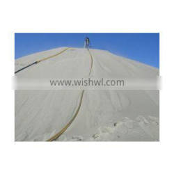 High Quality Natural Silica Sand for competitive price