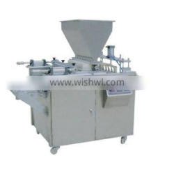 China hot sale packing machine for sncak food