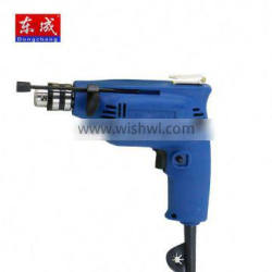 High quality of the dongcheng square hole drill bit
