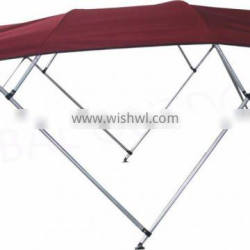 600d polyester boat canopy
