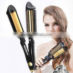 Twing Curl Styler